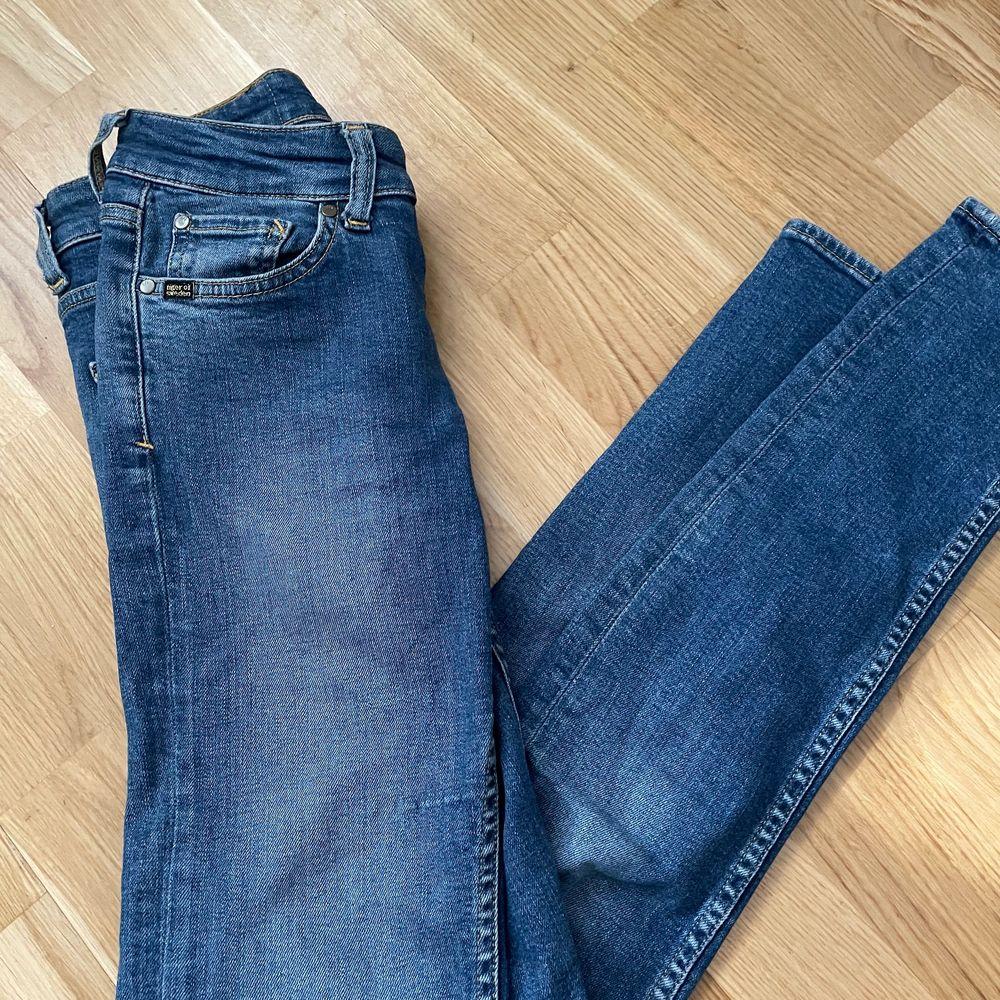 30kr! Storlek XS. Jeans & Byxor.