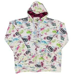 Ecko hoodie i superskick!