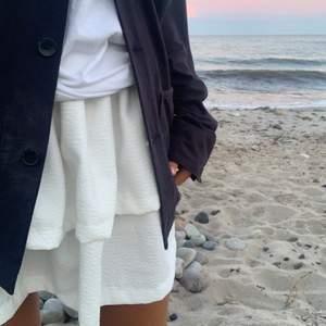 Söt kjol egensydd💘 Ett fåtal görs på beställning, jättefin till våren