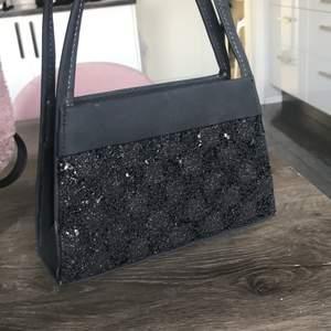 Fin liten väska