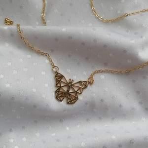 Kolla gärna genom min Instagram @mochitufo för mer smycken 🌿