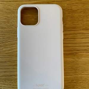 Den är helt ny och säljer den för att den inte passar min mobil. ( köpte fel ) Köpte den för 150kr och säljer den för 100kr + 66kr frakt