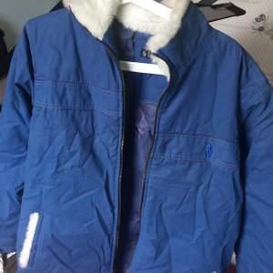 Ny vår host jakke helt ny