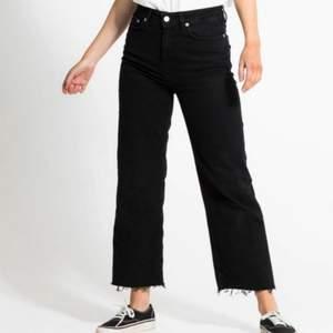 Skit fina jeans, men tuvär är dom förstora för mig och första bilden är tagen ifrån Lager157 hemsida. Jag har kanpt använt dom. Vill som sagt kunna använda dom men kan inte. Om du har några frågor eller funderingar så är det bara att skriva 💞 💞 💞 💞 💞