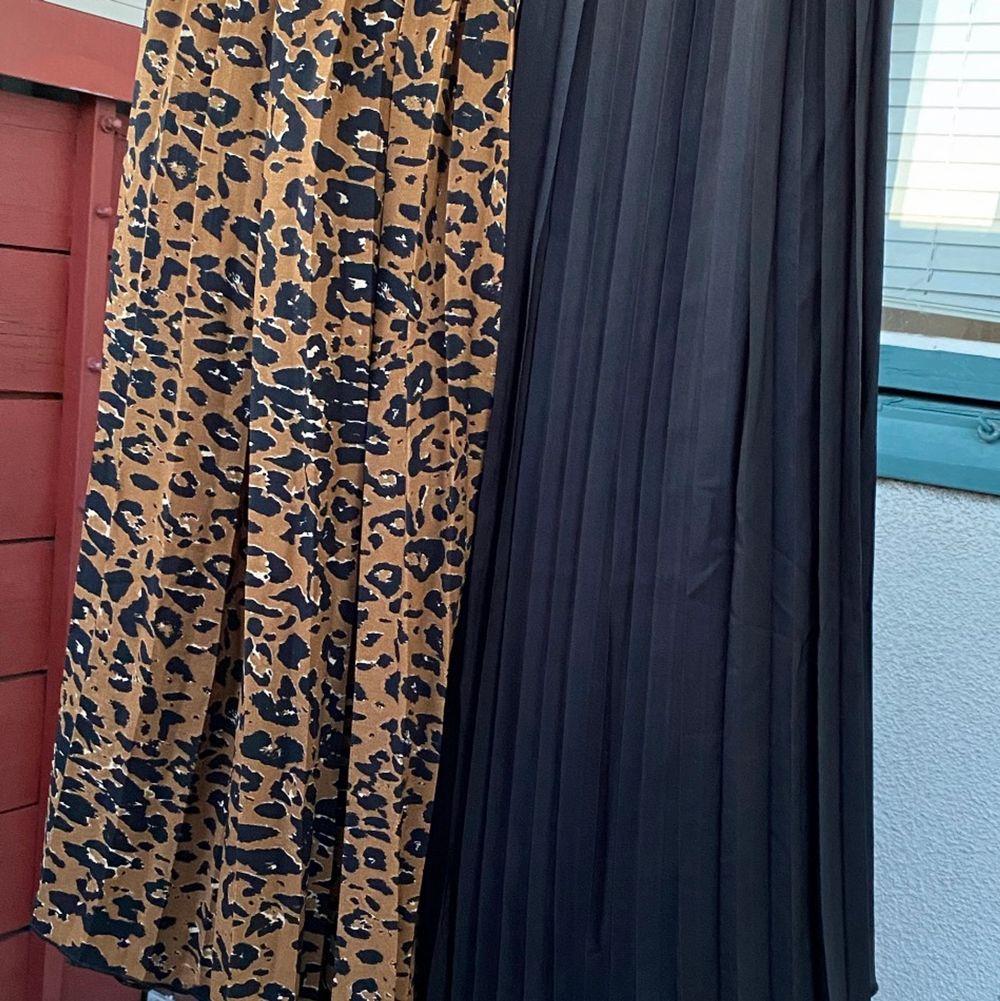 Helt ny Saint Tropez kjol, för endast 150kr, original pris 699kr, prislapp kvar. Pris diskuteras ej, frakt 12kr.                 #loppis #salu #sälj #salj #klader #kläder #kjol #skirt #nytt #sainttropez . Kjolar.