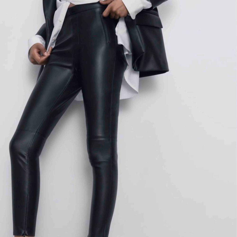 Aldrig använda! Helt nya i förpackning . Jeans & Byxor.