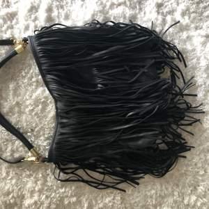 Väska från HM inga skador eller fläckar frakt 100kr