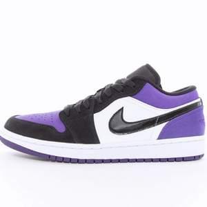 Säljer skorna på bilden! nästan nyskick, frakt tillkommer