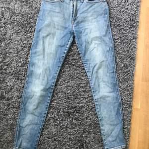 Super fina j.lindeberg jeans, strl w27