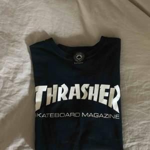 Thrasher T-shirt. Frakt 45 kr