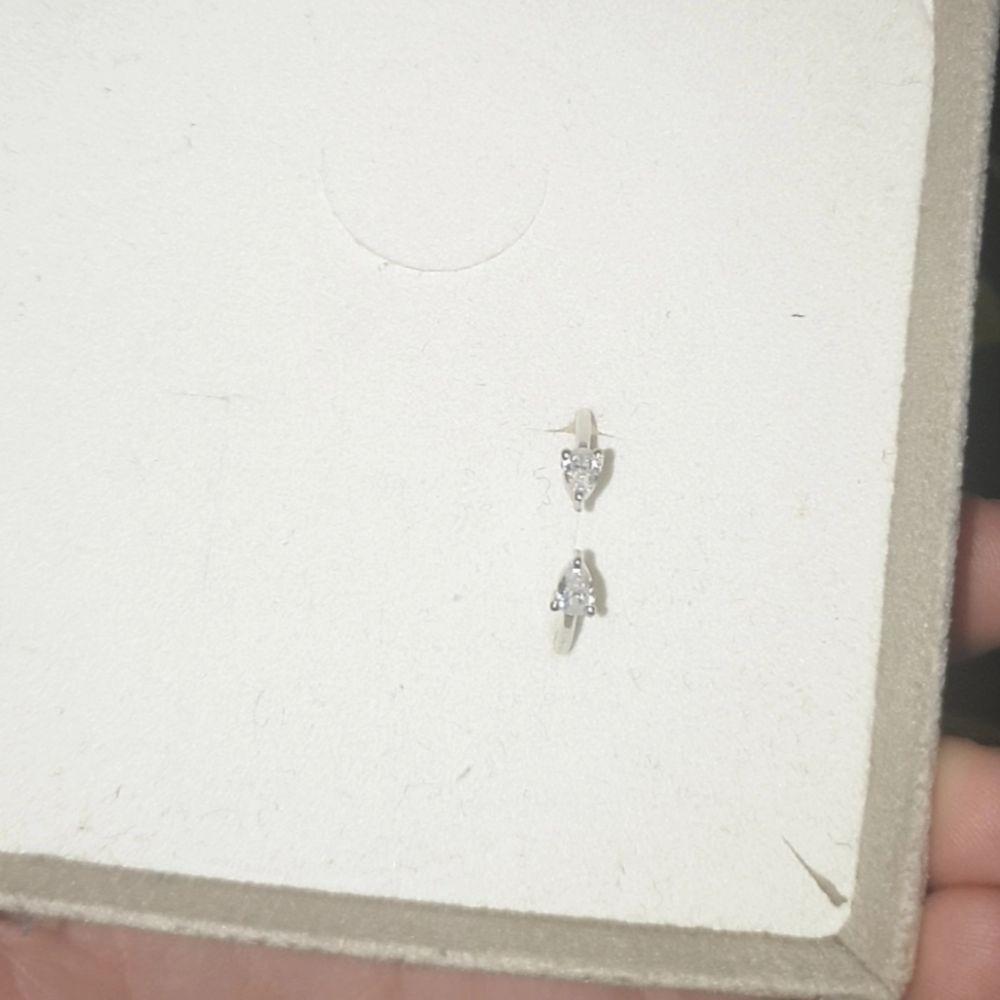 Silver ring köpt på Guldfynd, använd 5 ggr . Accessoarer.