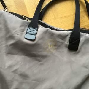 Malene Birger väska använda så mycket