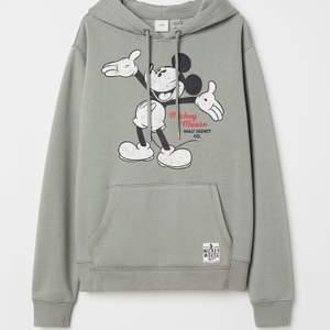 Sjukt mysig hoodie med ett jätte gulligt tryck fram, använd Max 3 gånger pga inte är min stil och där av i väldigt bra skick.