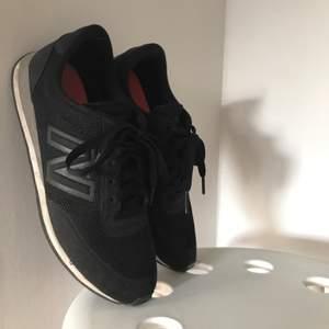 Skor från New balance 👟🏃🏽innermått 22.5, köparen står för frakt!