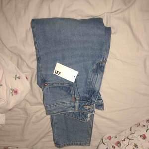 Jätte snygga boyfriend jeans