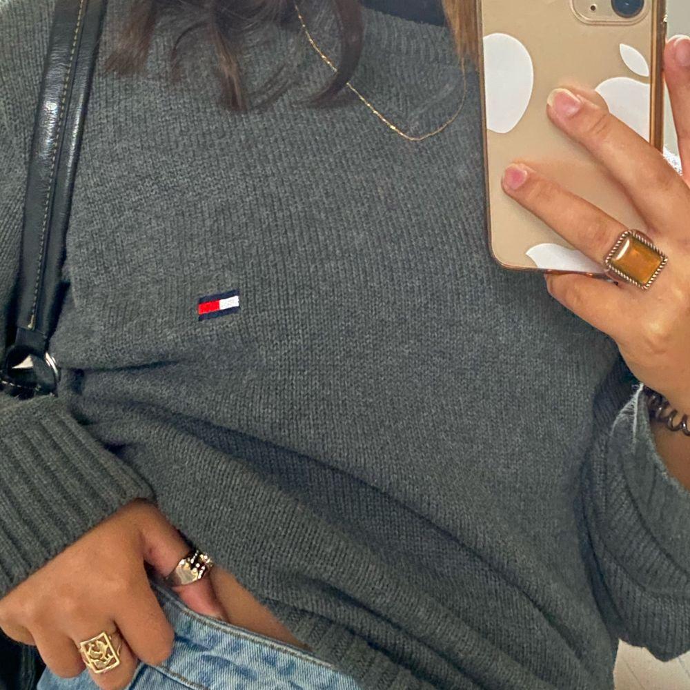 Snygg tröja. Huvtröjor & Träningströjor.