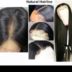 Hi I have nice affordable lace wigs all new