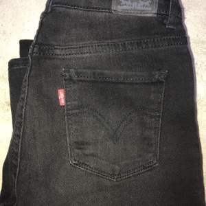 levis jeans super sköna och älskar dom priset diskuteras