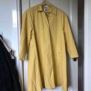 Cool kappa köpt på secondhand. Frakt 59kr