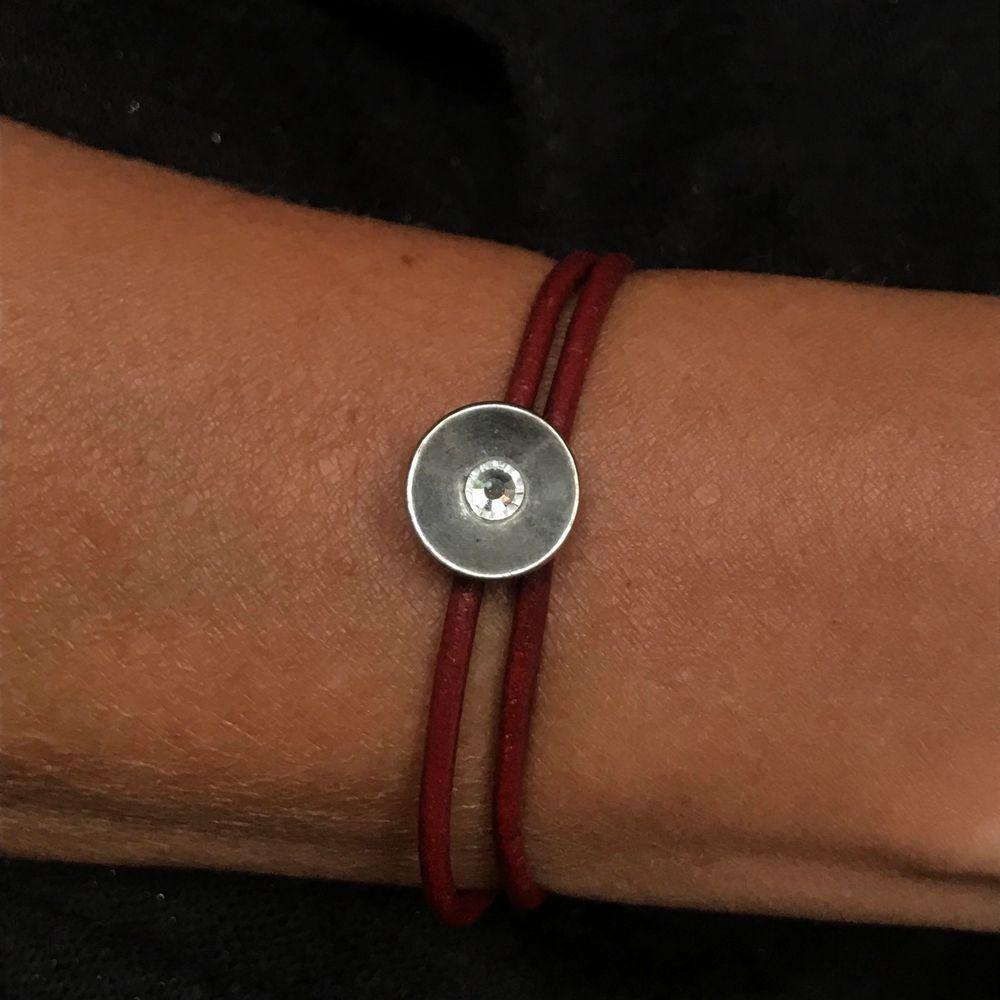Armband. Accessoarer.