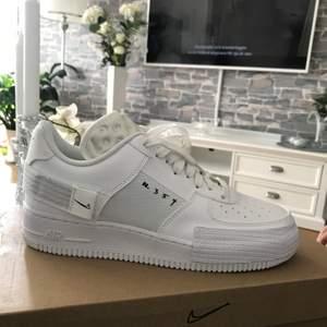 Helt nya Nike skor pris kan diskuteras