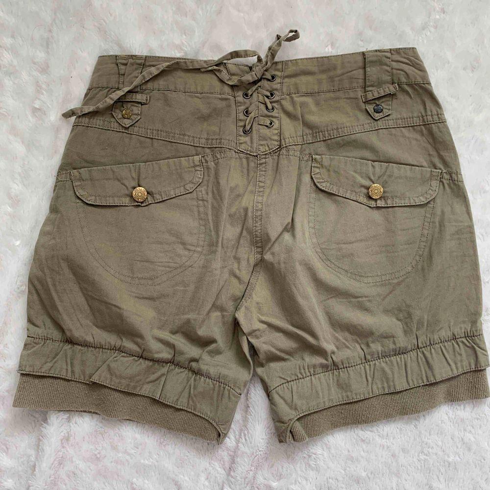 Cocochic shorts st.38. Shorts.