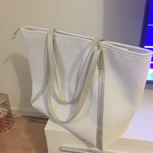 Perfekt väska för skolan!
