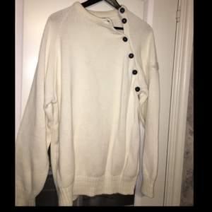 Helt oanvänd Henry Lloyd tröja