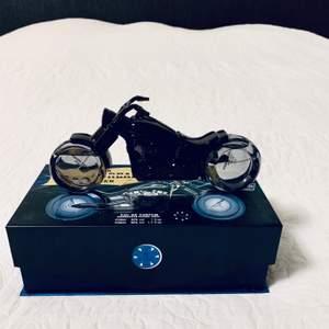 Black Chase Dream Parfym, nytt, 150kr.                          Kolla gärna in mina andra inlägg, Vi intresse av fler varor så fixar jag ett bra paketpris!