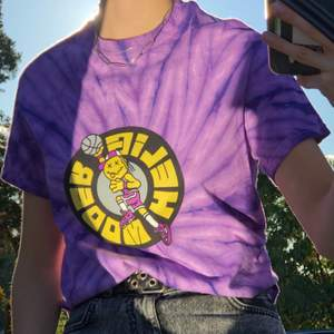Säljer min Silvana Imam-tröja då den aldrig riktigt kommit till användning. Knappt använd. Köpt på Helig Moder tour 2019. 150kr (frakt inkluderat i priset) 🥰✨