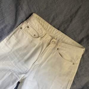 Vita, raka jeans!💕