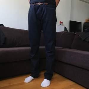 Om jag va du skulle jag köpa dess byxor. Nästan oanvönda och tävrsköna. Dom kommer vara oversized