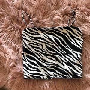 Hel o fin zebra magtopp