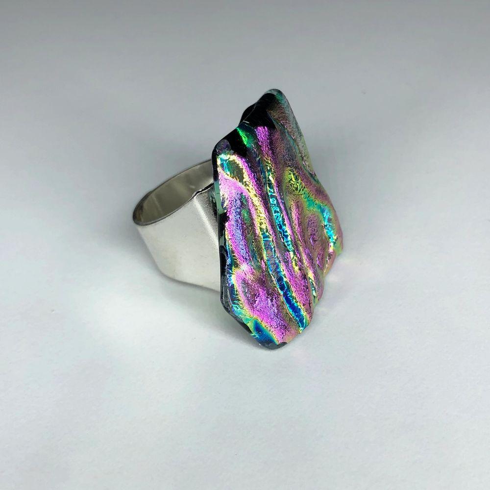 Handmade ring by SALMA. @salmadetails om instagram www.salmadetails.se. Accessoarer.