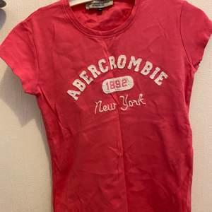 Abercrombie & fitch tröja