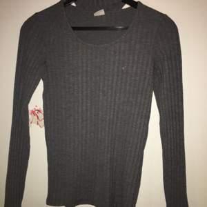 Säljer min fina tröja som är använd några gånger, köparen står för frakten men kan även mötas upp