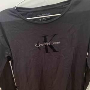 Topp från Calvin Klein! Oanvänd