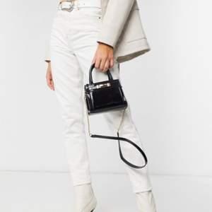 Super snygg väska! Helt ny. Har denna själv och älskar den, säljer pga av att jag råkade köpa två😊