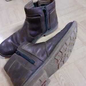 Herre skor storlek 41