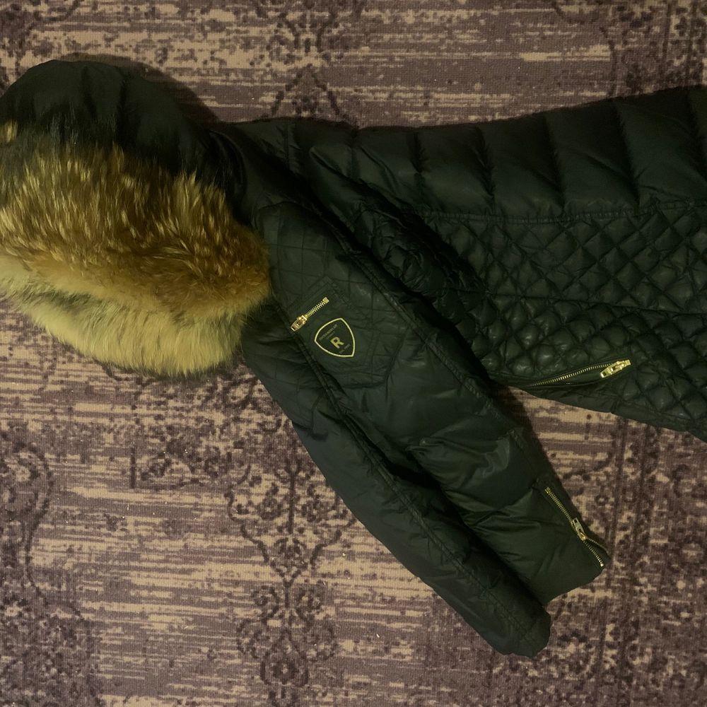Har sänkt priset på jackan mer beskrivning finns på inlägget innan 🙂. Jackor.