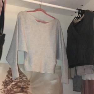 Fin tröja från Gina i strl xs