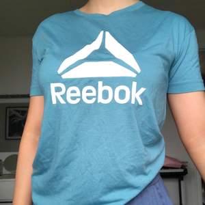 T-shirt från Reebok, aldrig använd 🌸