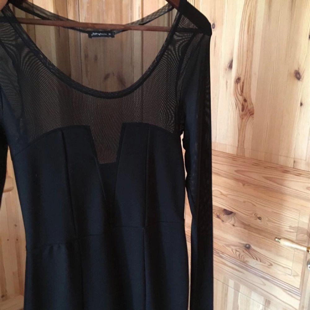 Slutsåld populär klänning i strl XS, S, från stylein. Använd en gång på en konsert. Som ny! Nypris 1500:- . Klänningar.