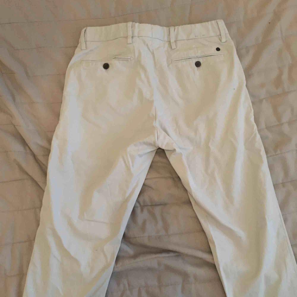 Som nya NN07. Jeans & Byxor.