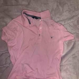 Skjorta från gant oanvänd