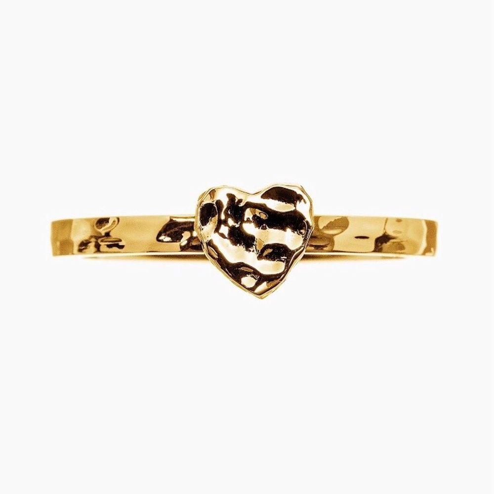Säljer min Edblad ring då jag har 2 stycken :)) högsta budet just nu: 80kr. Accessoarer.