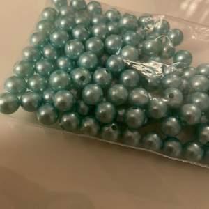 30st för 15kr + frakt - perfekt till smycken och ringar