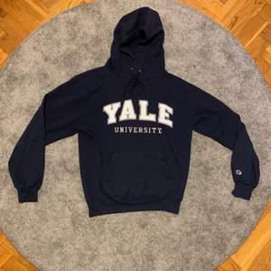 Vintage Yale University, sparsamt använd