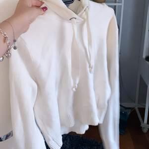 Zara hoodie, supermysig✨✨✨💖💖💖💖💖