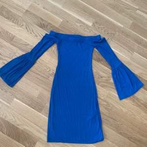 Fin klänning från New look köpt på nelly.